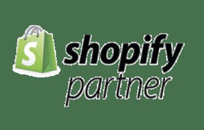 shopify partner logo 300x200 1